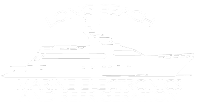 Long Beach Marine